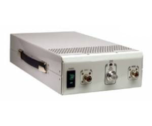 HD20365 - HD Communications Corp Amplifiers