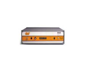 10WD1000 - AR Worldwide Amplifiers
