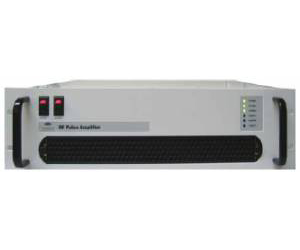 BT00500-Beta - Tomco Technologies Amplifiers