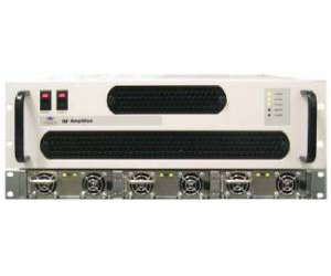 BT01000-Gamma - Tomco Technologies Amplifiers