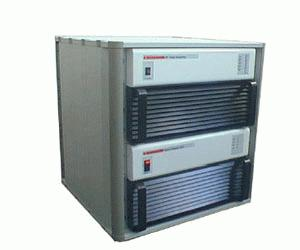 BT02000-Delta - Tomco Technologies Amplifiers