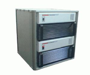 BT04000-AlphaD - Tomco Technologies Amplifiers