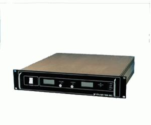 P62B-4005 - Power Ten Power Supplies DC