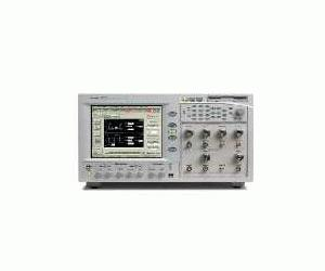 4934A - Keysight / Agilent Bit Error Rate Testers