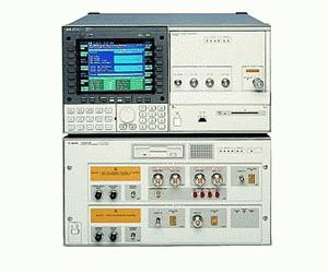 71612C - Keysight / Agilent Bit Error Rate Testers