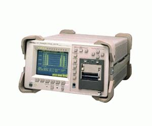 MD6420A5 - Anritsu Bit Error Rate Testers