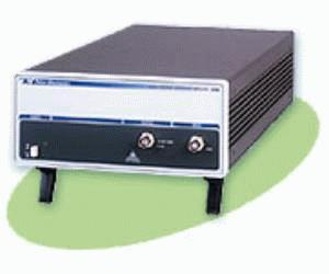 9100 - Tabor Electronics Amplifiers