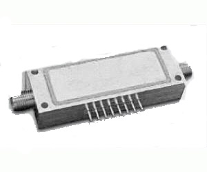 DAML6273 - Daico Industries, Inc. Amplifiers