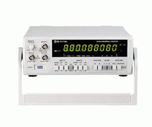 FC-7150U - EZ Digital Frequency Counters