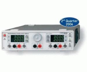 HM8143 - Hameg Instruments Power Supplies DC