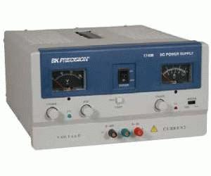 1740B - BK Precision Power Supplies DC