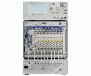 E4899A - Keysight / Agilent Bit Error Rate Testers