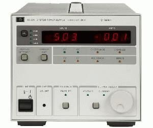 6030 Series - 240W - Keysight / Agilent Power Supplies DC