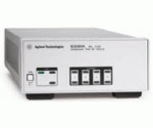 N3280A - Keysight / Agilent Power Supplies DC