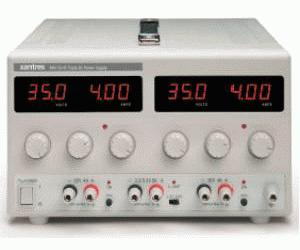 XPH Series - 175 to 420W - Sorensen Power Supplies DC