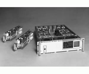 AT 8000A/B - Elgar Power Supplies DC