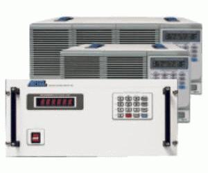 BPD Series - Benchtop Linear - Amrel Power Supplies DC