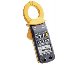 3283 - Hioki Leakage Current Testers
