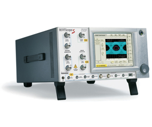 7500B - SyntheSys Research Bit Error Rate Testers