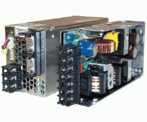 HWS50-1500/HD - Lambda Power Supplies DC
