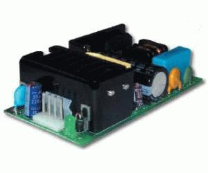 ZP Series - Lambda Power Supplies DC