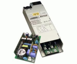 NV Series - Lambda Power Supplies DC