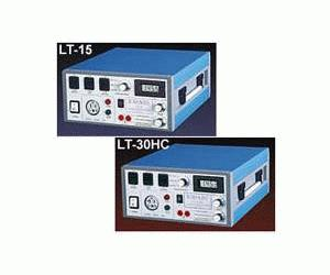 LT-30HC - ED&D Leakage Current Testers