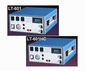 LT-601HC - ED&D Leakage Current Testers