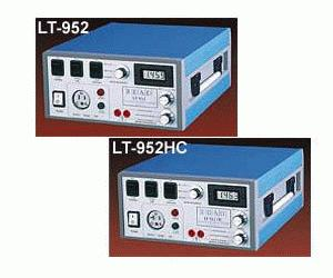 LT-952HC - ED&D Leakage Current Testers