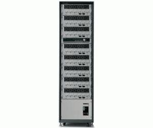 62015B-60-25 - Chroma Power Supplies DC