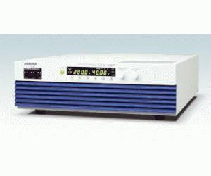 PAT-T Series - Kikusui Power Supplies DC
