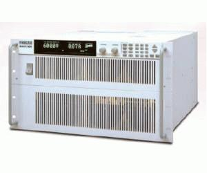 PVD-T Series - 12kW Type - Kikusui Power Supplies DC