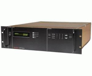 DHP Series - 16 kW to 20 kW - Sorensen Power Supplies DC