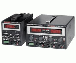 L Series - 90-375 Watt - Sorensen Power Supplies DC
