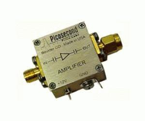 5810B - Picosecond Pulse Labs Amplifiers