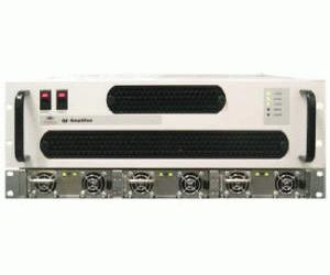 BT01000-AlphaD-CW - Tomco Technologies Amplifiers