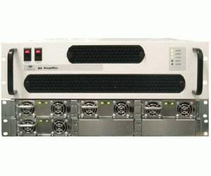 BT01000-Gamma-CW - Tomco Technologies Amplifiers