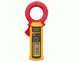 360 - Fluke Leakage Current Testers
