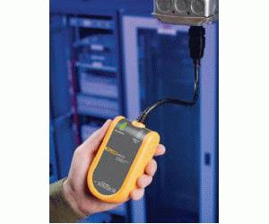 VR1710 - Fluke Power Recorders