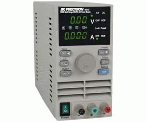 9110 - BK Precision Power Supplies DC