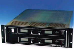 D3C-12.5265/12.5265 - Power Ten Power Supplies DC