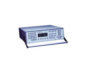 PM1000 - Voltech Power Recorders
