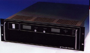 P83C-80125 - Power Ten Power Supplies DC