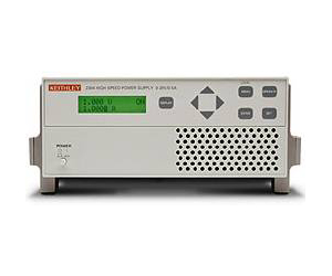 2304A - Keithley Power Supplies DC