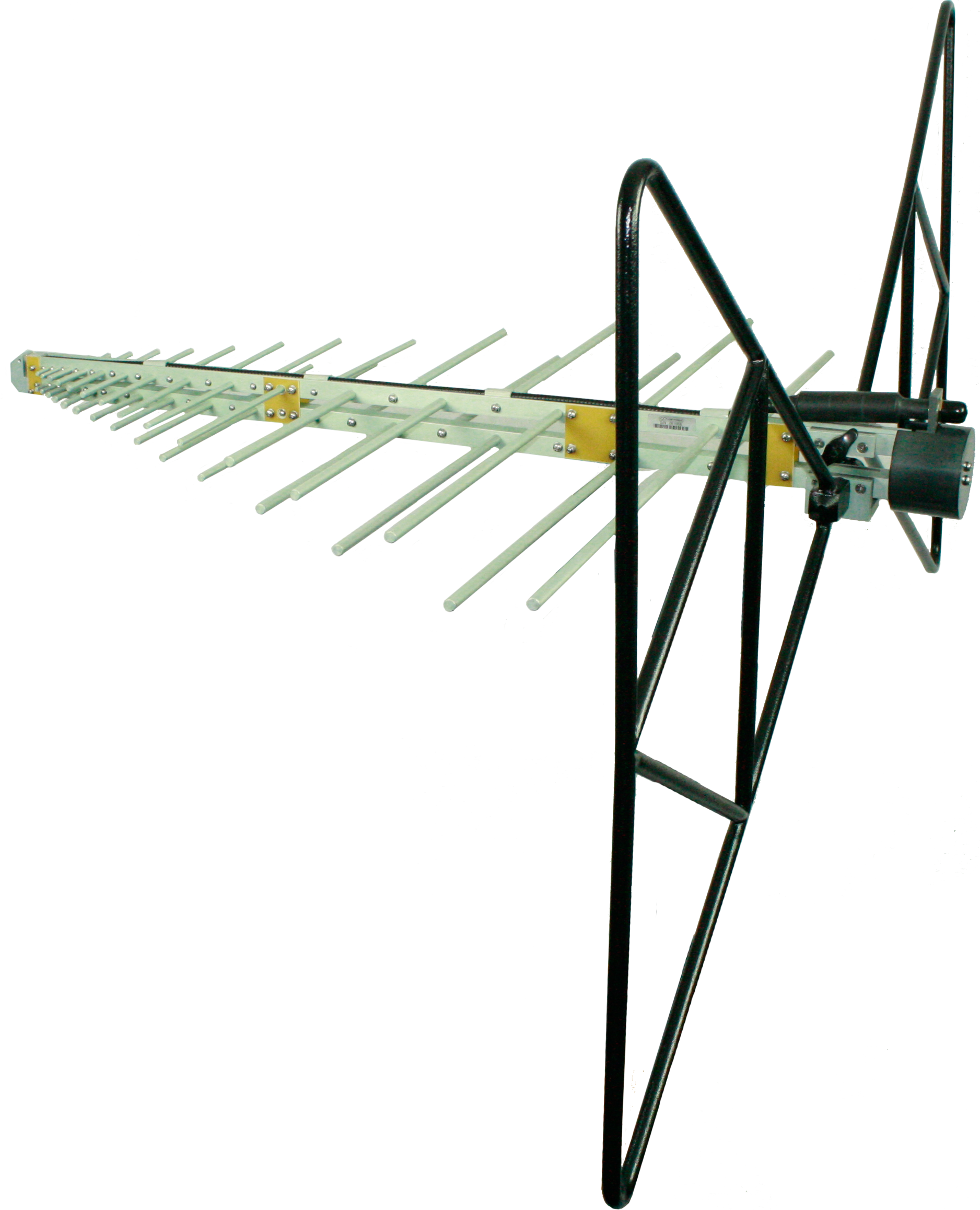 AC-220 - Com-Power Antennas
