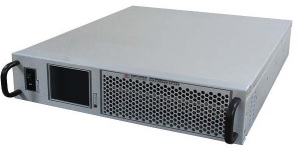 2165 - Empower RF Systems Amplifiers