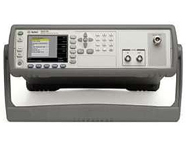 N4010A - Keysight / Agilent Communication Testers