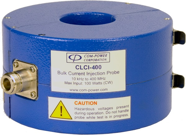 CLCI-400 - Com-Power Current Probes