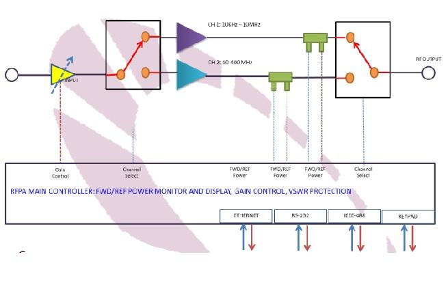 7034_schematic