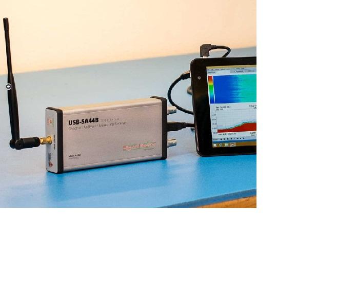 USB SA44B